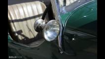 Lagonda 16/80  Tourer