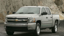 GM axes next-generation hybrid pickups & SUVs - report