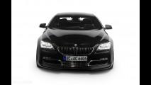 AC Schnitzer ACS6 BMW 6-Series Gran Coupe