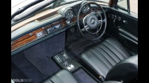 Mercedes-Benz 280 SE 3.5 Cabriolet