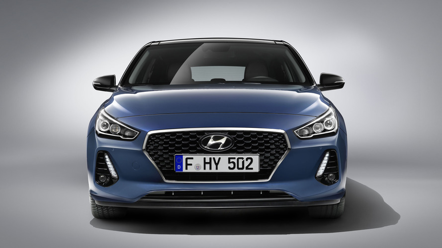 Hyundai will debut a new car in Chicago – but what is it?