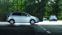 Volkswagen United Special Edition Models