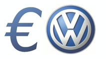 Volkswagen to Invest 9.5 Billion Euro until 2010