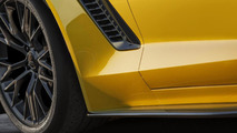 Chevrolet says upcoming Corvette Z06 will be the last one if sales don't improve