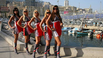 Monaco grand prix secures new ten-year deal