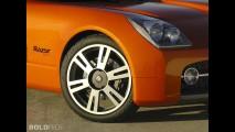 Dodge Razor Concept