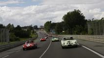 $30 milllion Ferrari GTO 250 Crash is most expensive ever - report