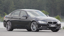 BMW 3-series by Kelleners Sport