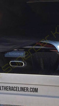 Koenigsegg Regera spied and teased [video]