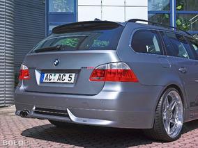 AC Schnitzer ACS5 BMW 5-Series Touring