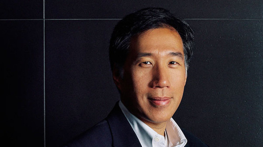 Faraday Future hires James Chen from Tesla Motors