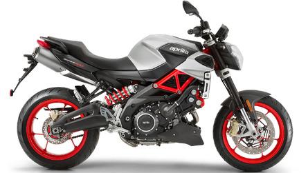 EUA propõem sobretaxa de 100% para motos importadas da Europa