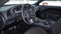 2017 Dodge Challenger GT: First Drive