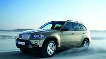 BMW sells most AWD premium cars