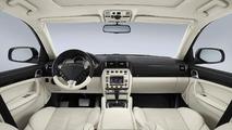 TechArt Magnum Cayenne Turbo facelift 2009
