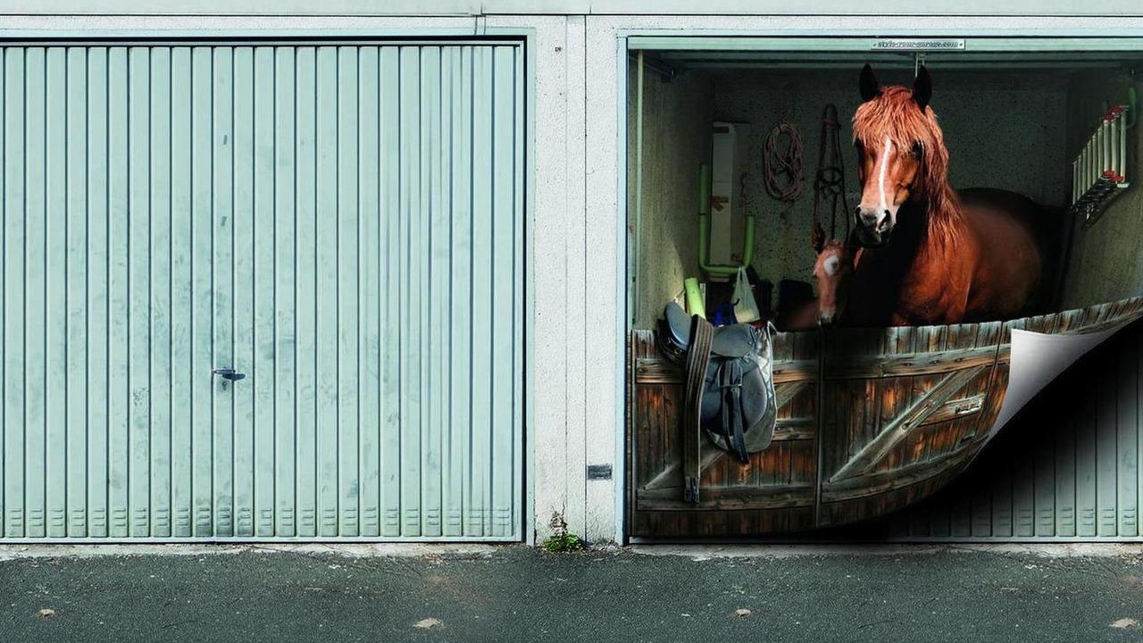 garage photo mural samples, 1600, 28.05.2010