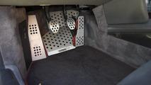 Vorsteiner Porsche 997 V-RT, 1000, 26.11.2010