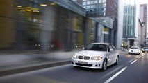 2012 BMW ActiveE - 22.2.2011