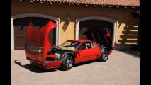 Ferrari 512 BBi Boxer