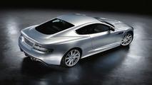 Aston Martin to Open Engineering Test Center at Nurburgring
