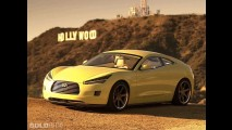 Hyundai HCD8 Concept