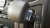 Revised Nissan Lafesta Minivan Released (JA)