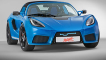 Detroit Electric SP:01 production delayed once again
