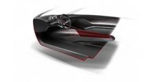 Alfa Romeo Gloria concept - low res - 20.02.2013