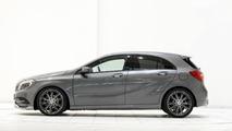 Mercedes-Benz A200 CDI by Brabus