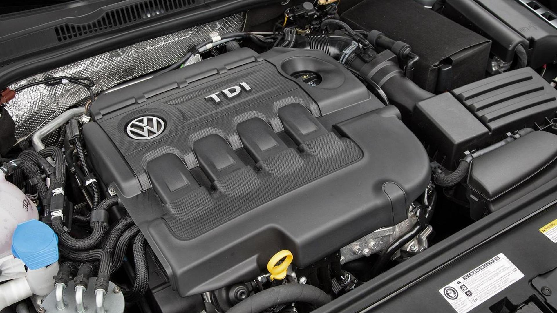 "Report indicates VW sent engineers to US to ""fix"" cars that failed to pass emissions tests"