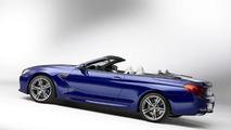 2012 BMW M6 Convertible 11.2.2012
