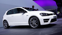 Volkswagen to go all-turbo in 3-4 years