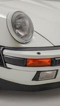 1988 Porsche 911 Carrera Sport Targa