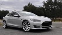NYT admits Tesla Model S test drive editor didn't use 'good judgment'