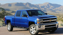 Car Wars study predicts GM to replace 88 percent of lineup by 2020