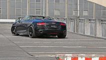 AUdi R8 Sprder by Sport Wheels
