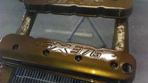 Top Tuner 5 - Chevrolet Corvette in progress, 800, 01.02.2011