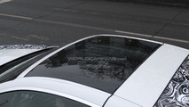 2012 BMW 6-Series Coupe glass roof 07.02.2011