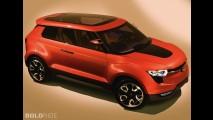 Peugeot 208 Ice Velvet Limited Edition