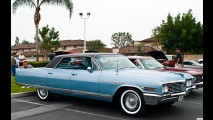 Buick Electra