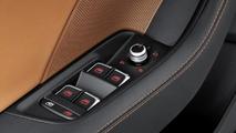 2014 Audi A3 Sedan gets detailed [video]