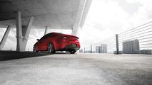 2013 Dodge Dart GT 08.1.2013
