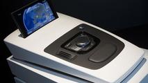Audi virtual cockpit 09.1.2013