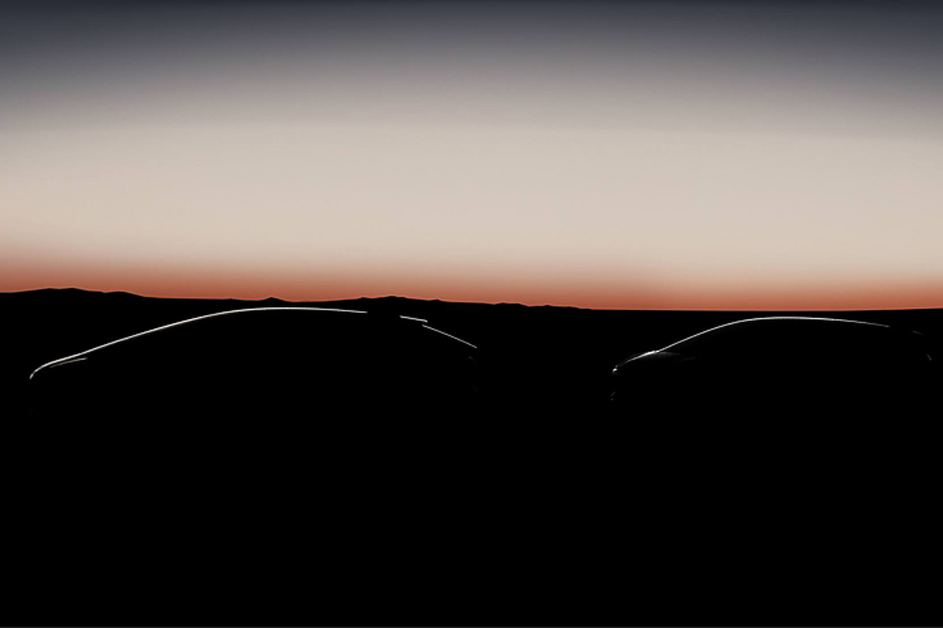 """""""Tesla Rival"""" Faraday Future to Show Concept Car in January"""