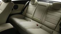 Renault Laguna Coupe U.K. Pricing Announced