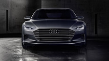 Audi investing 24 billion euros to develop 10 new models