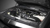 Dodge Challenger SRT8 OCTSRT8-700 by O.CT Tuning
