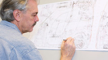 Shell & Gordon Murray to develop a new city car [video]