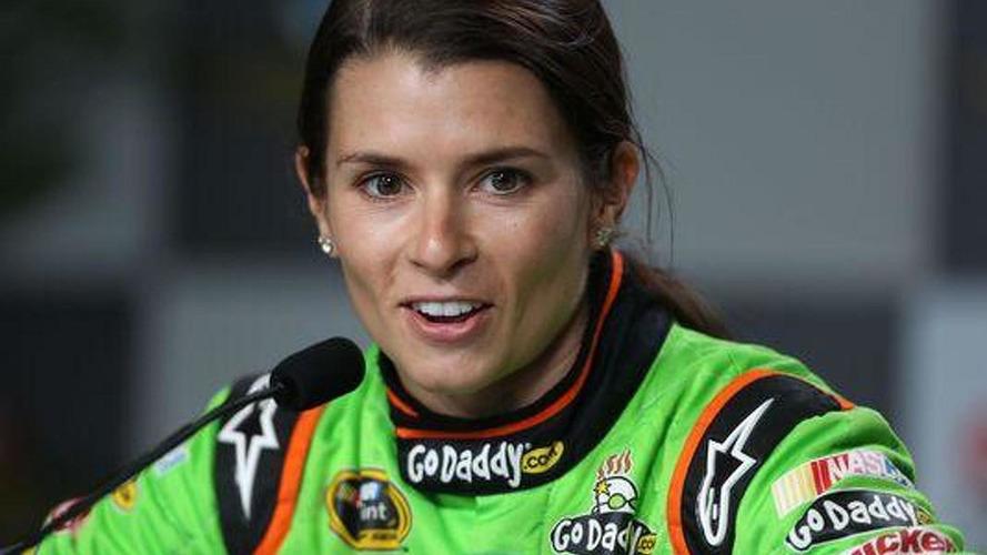 Steiner unsure Danica Patrick eyeing F1 debut