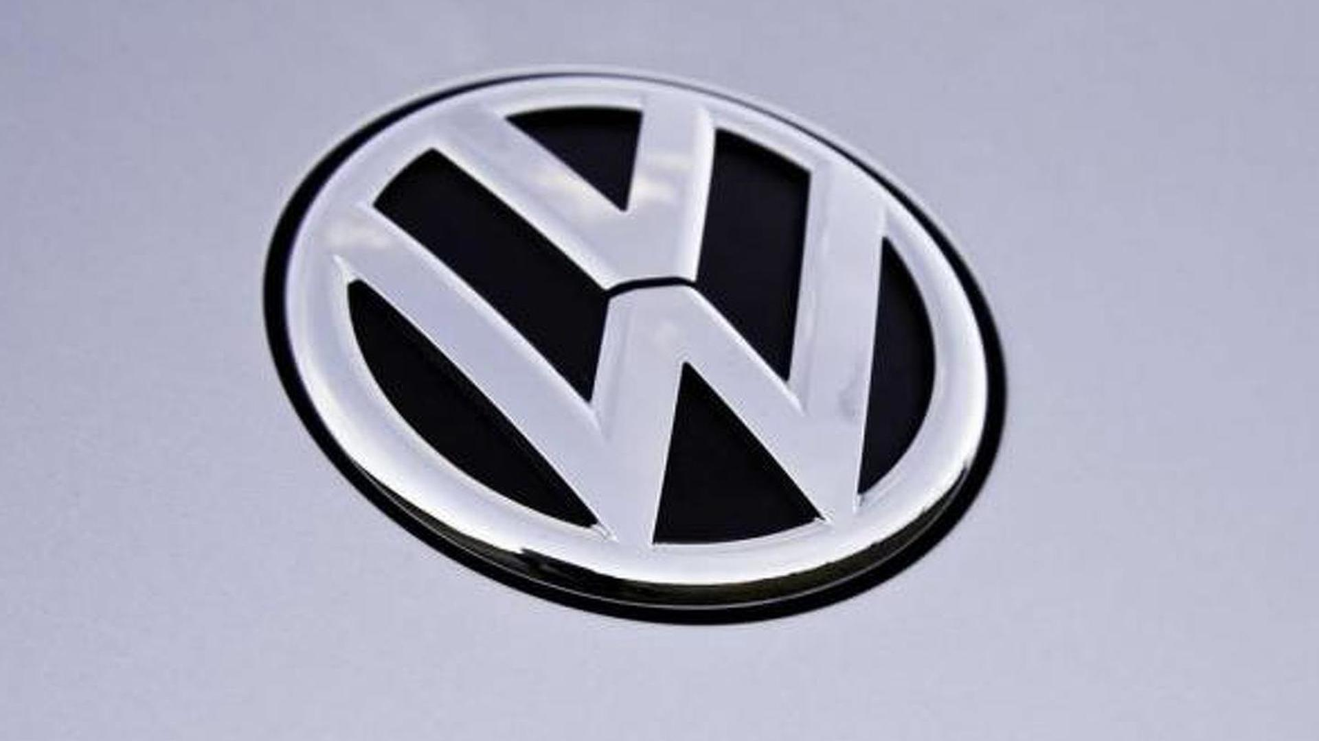 Volkswagen to unveil a new concept at CES